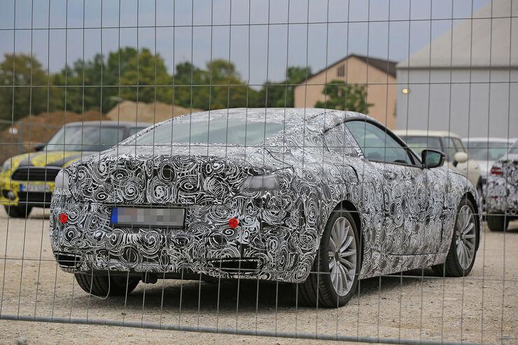 Erlkoenig-BMW-8er-fotoshowBig-4a68e243-976173