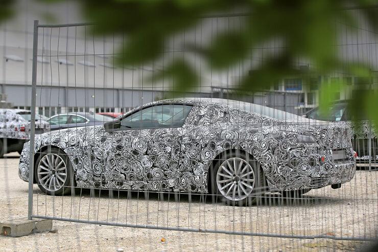 Erlkoenig-BMW-8er-fotoshowBig-b1db2393-976171