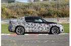 Erlkönig BMW X6