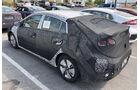 Erlkönig Hyundai Ionic