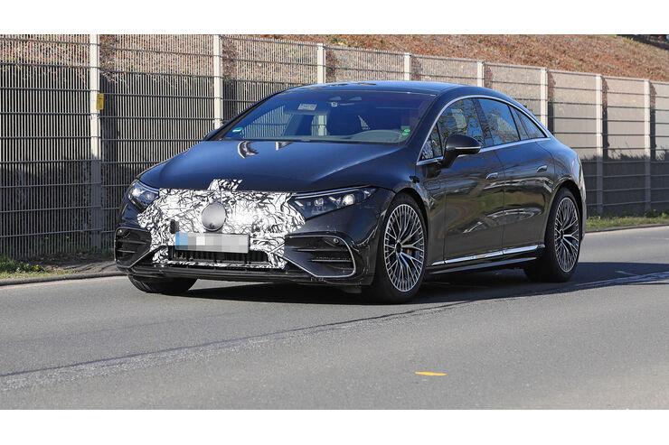 Erlk-nig-Mercedes-AMG-EQS-2022-S-Klasse-unter-Starkstrom