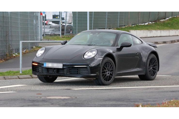 Erlk-nig-Porsche-911-Rallye-Was-steckt-hinter-dem-Safari-Prototyp-