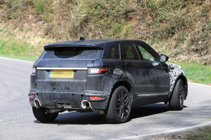 2018 - [Land Rover] Range Rover Evoque II Erlkoenig-Range-Rover-Evoque-fotoshowBig-ddabb362-1065203