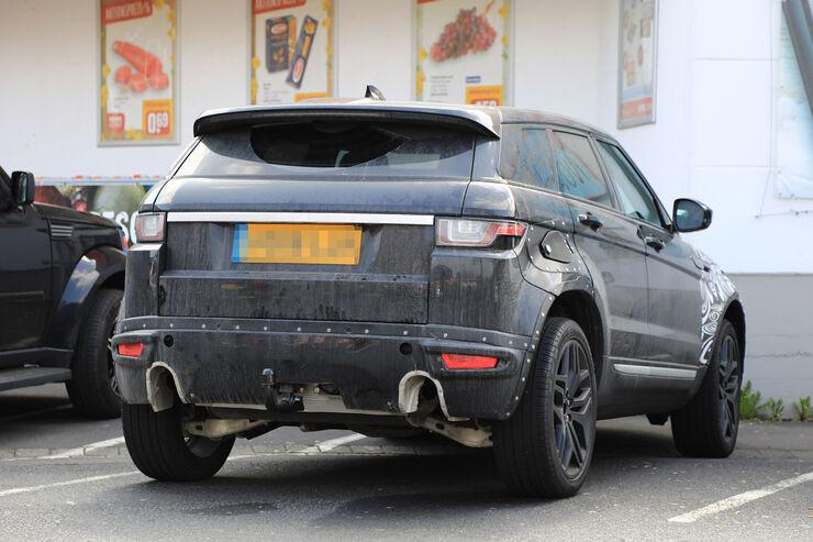 2018 - [Land Rover] Range Rover Evoque II Erlkoenig-Range-Rover-Evoque-fotoshowBig-deb71661-1065218