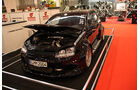 Essen Motor Show 2011, 400-PS-Golf