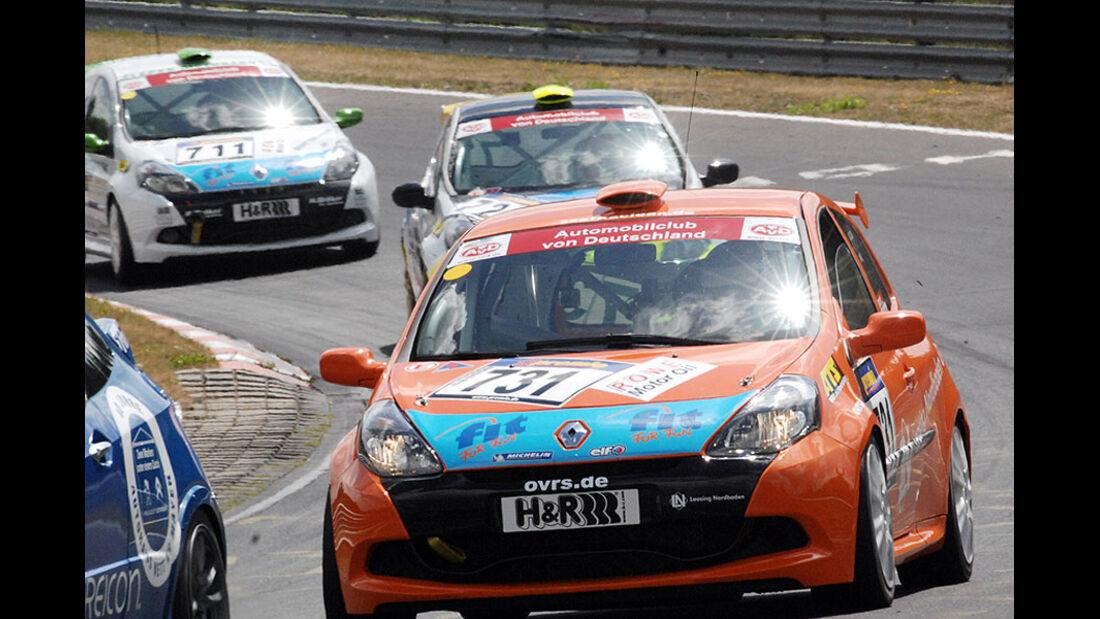 Essen Motor Show Boxengasse Teilnehmer-Fahrzeug