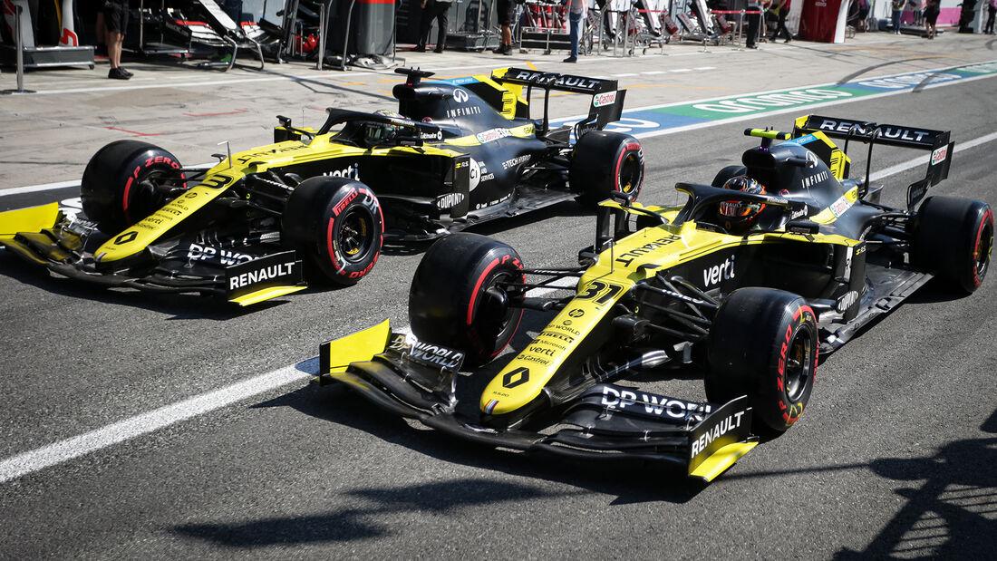 [Imagen: Esteban-Ocon-Daniel-Ricciardo-Renault-GP...720973.jpg]