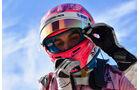 Esteban Ocon - Formel 1 - GP USA - Austin - 2018