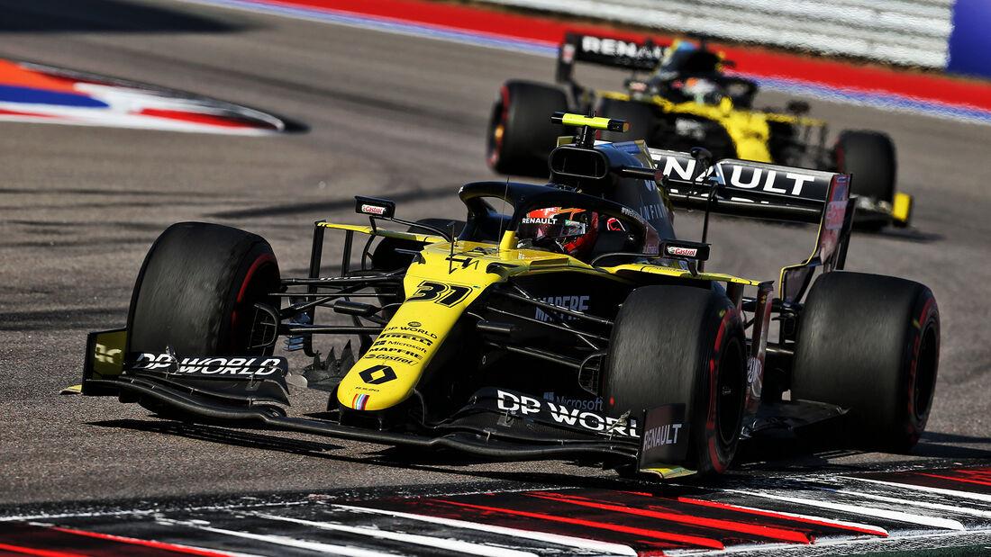 [Imagen: Esteban-Ocon-GP-Russland-Sotschi-Formel-...727339.jpg]