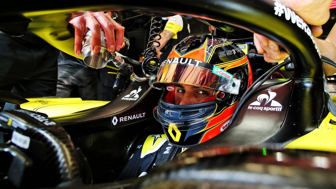 [Imagen: Esteban-Ocon-Reanult-Formel-1-GP-Spanien...714793.jpg]