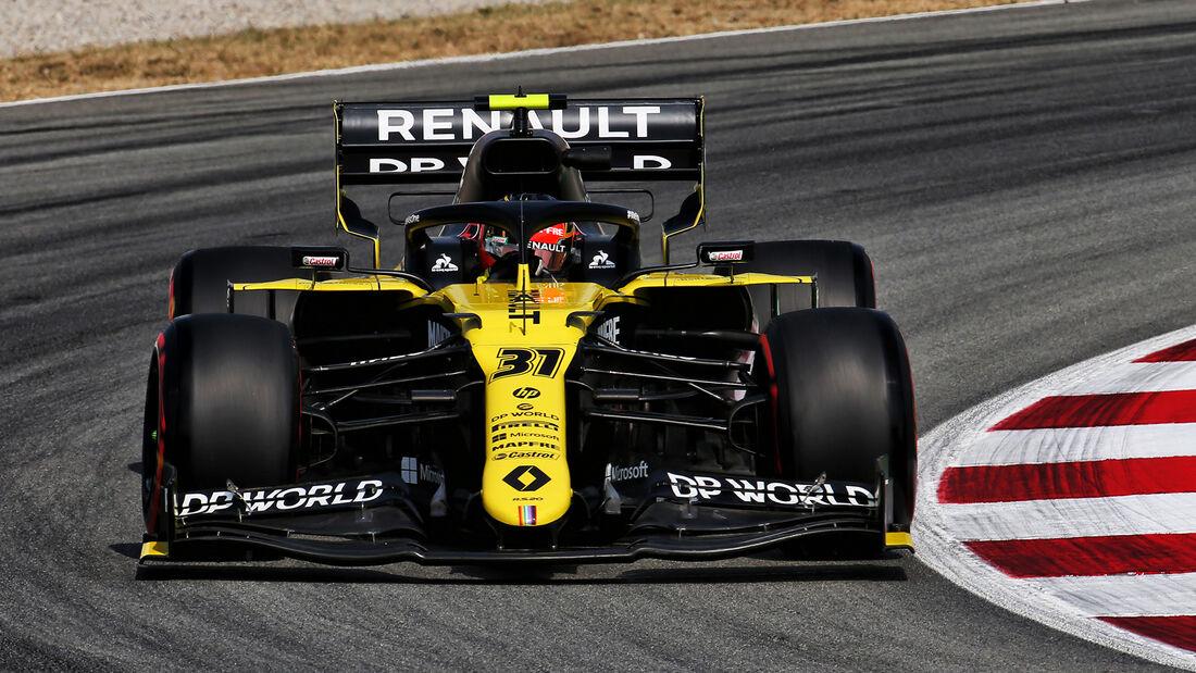 [Imagen: Esteban-Ocon-Reanult-Formel-1-GP-Spanien...714809.jpg]