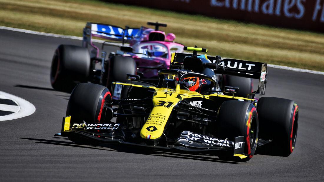[Imagen: Esteban-Ocon-Renault-Formel-1-GP-70-Jahr...713170.jpg]