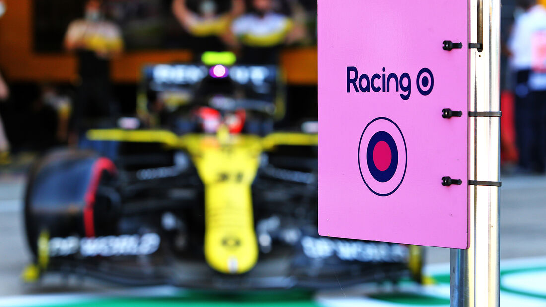 [Imagen: Esteban-Ocon-Renault-Formel-1-GP-70-Jahr...713156.jpg]