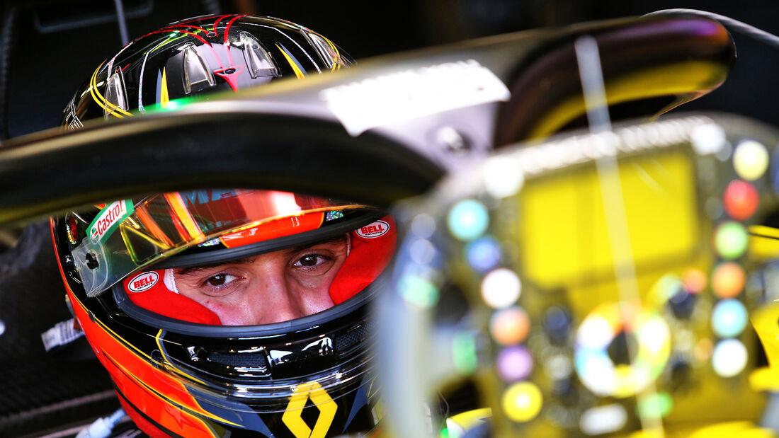 [Imagen: Esteban-Ocon-Renault-Formel-1-GP-70-Jahr...713268.jpg]