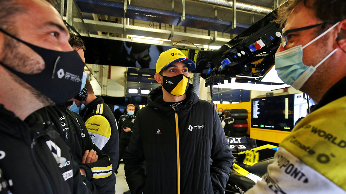 [Imagen: Esteban-Ocon-Renault-Formel-1-GP-Eifel-N...731428.jpg]