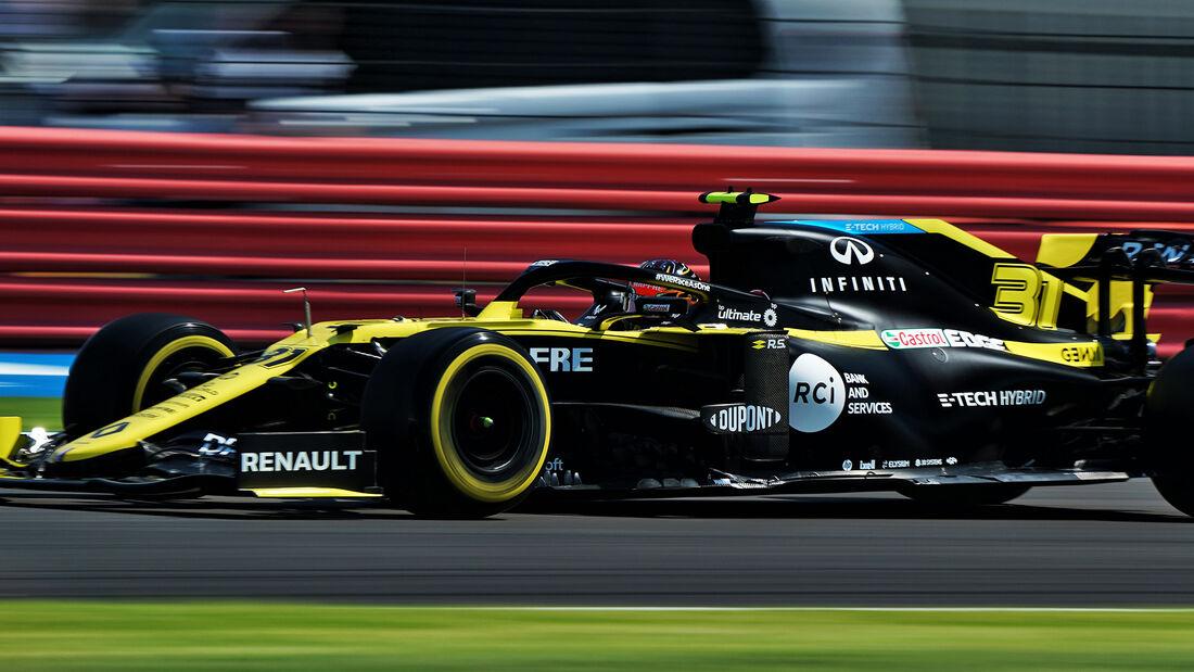 [Imagen: Esteban-Ocon-Renault-Formel-1-GP-England...711271.jpg]