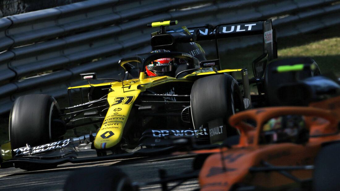 [Imagen: Esteban-Ocon-Renault-Formel-1-GP-Italien...720468.jpg]