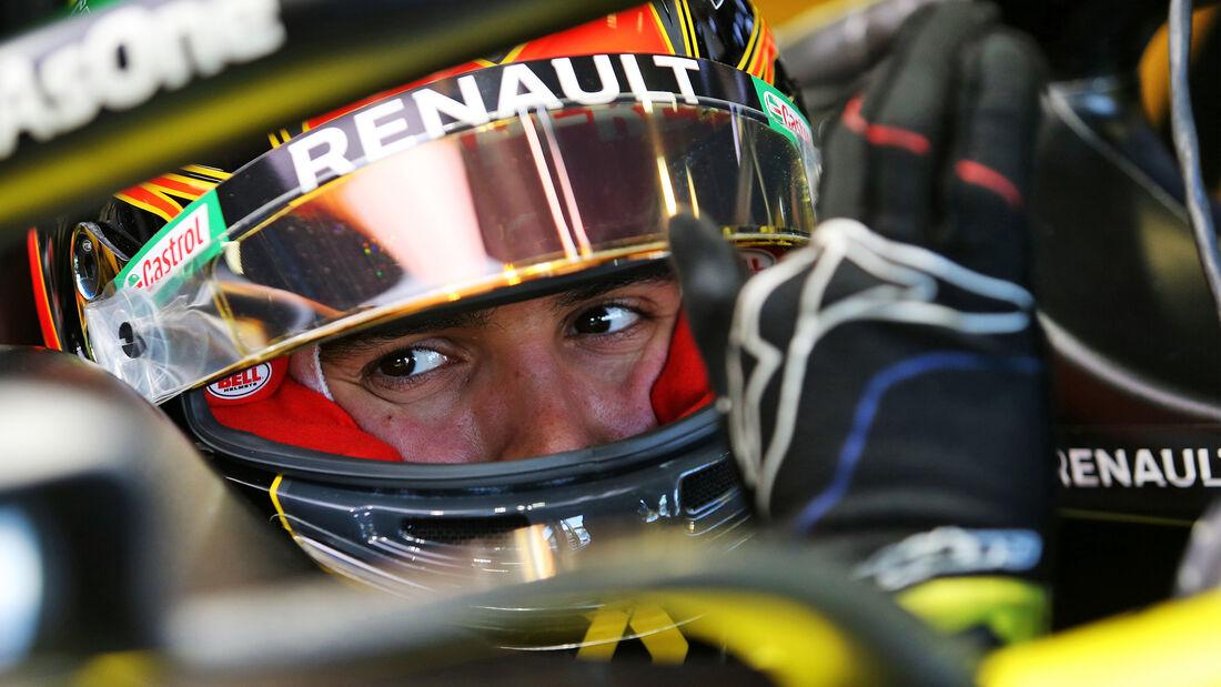 [Imagen: Esteban-Ocon-Renault-Formel-1-GP-Italien...720274.jpg]