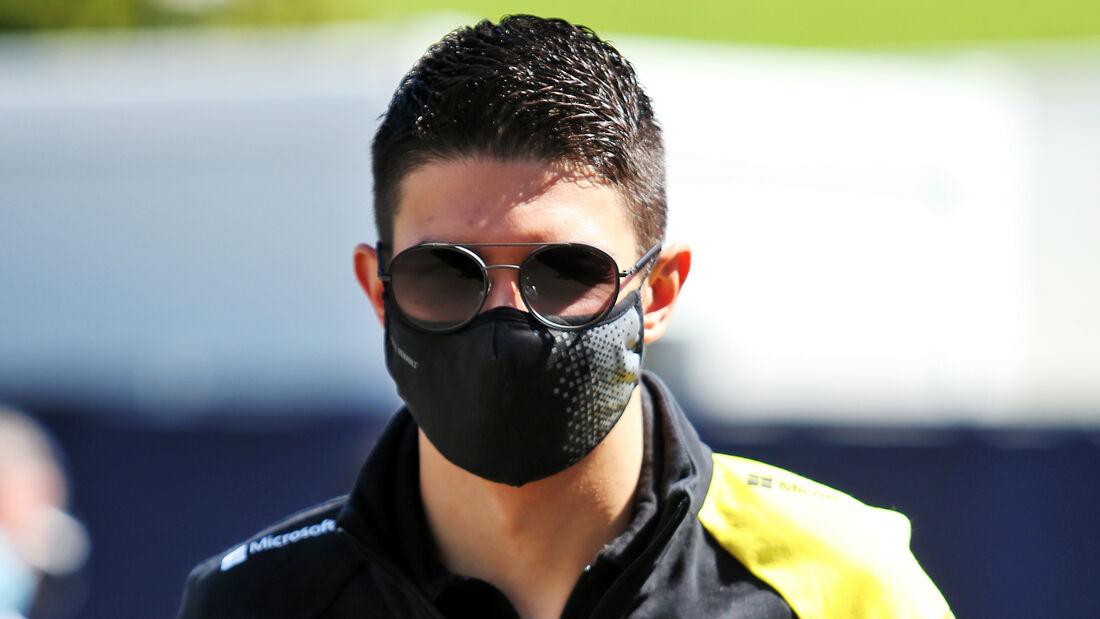 [Imagen: Esteban-Ocon-Renault-Formel-1-GP-Oesterr...703450.jpg]
