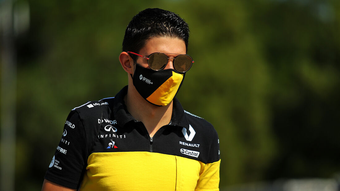 [Imagen: Esteban-Ocon-Renault-Formel-1-GP-Spanien...714536.jpg]