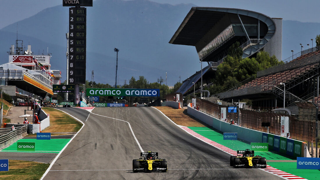 [Imagen: Esteban-Ocon-Renault-Formel-1-GP-Spanien...714947.jpg]