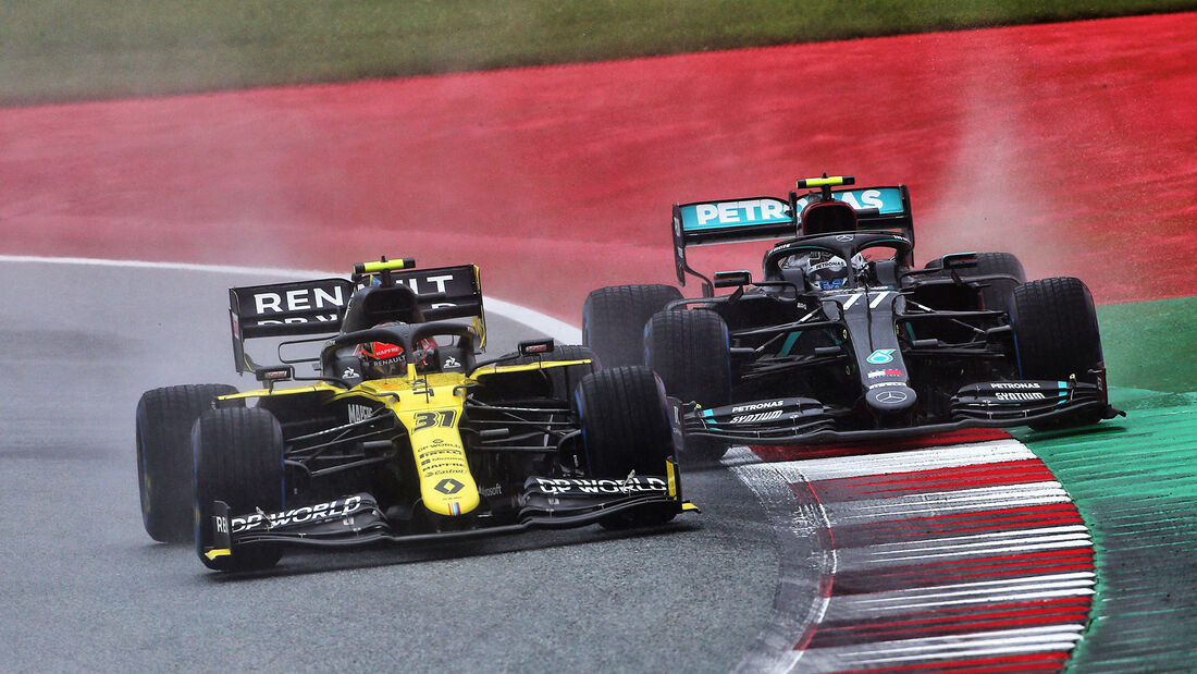 [Imagen: Esteban-Ocon-Renault-Formel-1-GP-Steierm...705695.jpg]