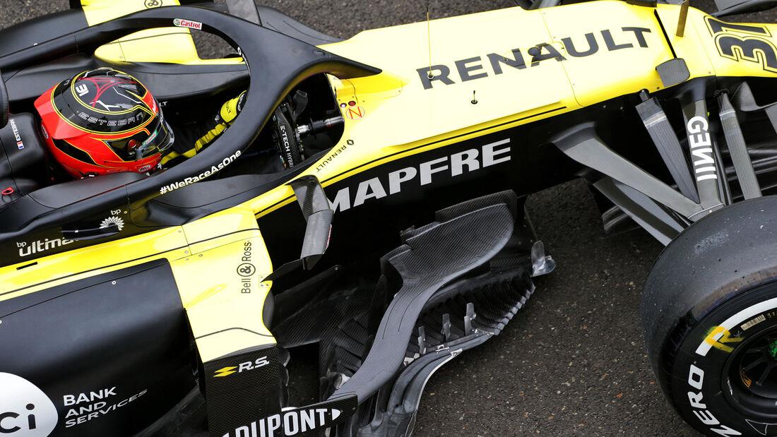 [Imagen: Esteban-Ocon-Renault-Formel-1-GP-Ungarn-...707521.jpg]