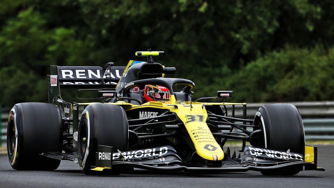 [Imagen: Esteban-Ocon-Renault-Formel-1-GP-Ungarn-...707534.jpg]