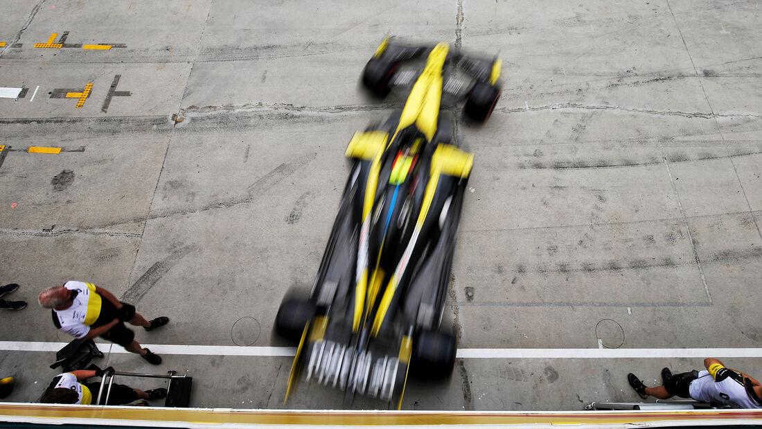 [Imagen: Esteban-Ocon-Renault-Formel-1-GP-Ungarn-...707699.jpg]