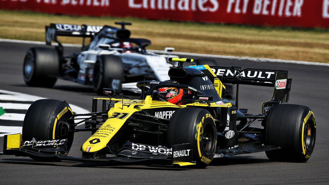 [Imagen: Esteban-Ocon-Renault-GP-70-Jahre-F1-Silv...713368.jpg]