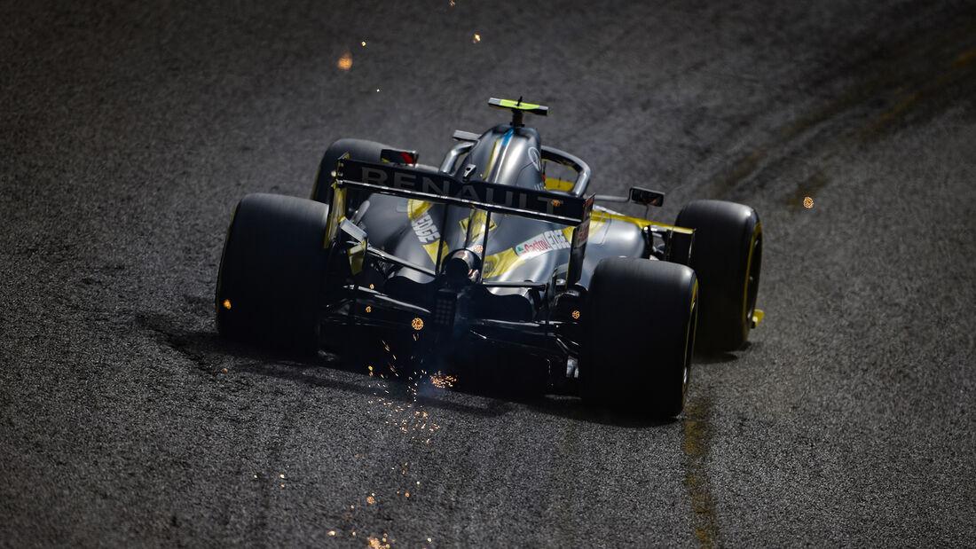 [Imagen: Esteban-Ocon-Renault-GP-Belgien-Spa-Fran...718563.jpg]