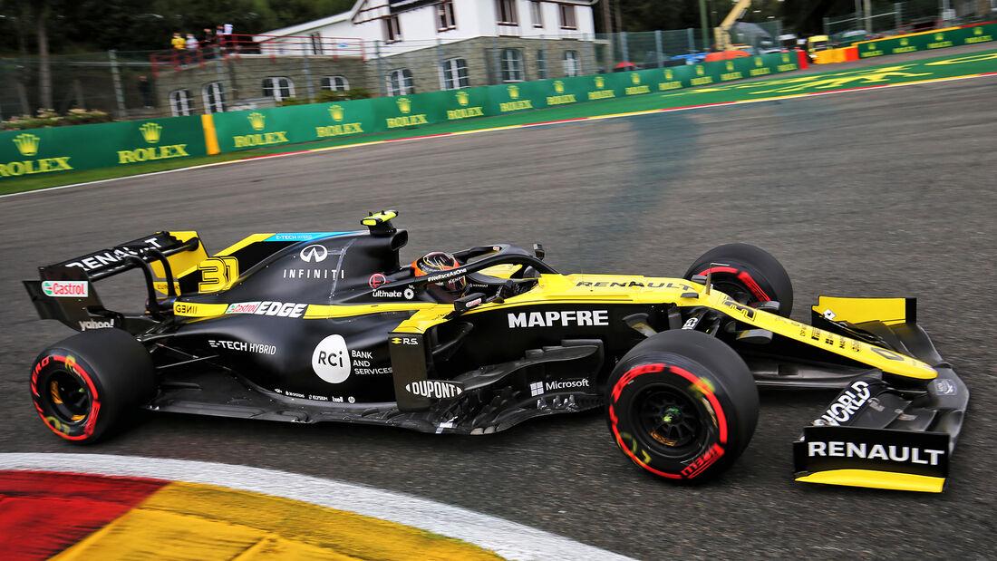 [Imagen: Esteban-Ocon-Renault-GP-Belgien-Spa-Fran...718569.jpg]