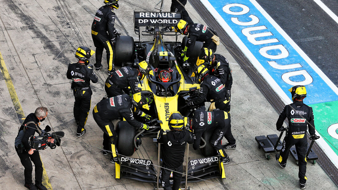[Imagen: Esteban-Ocon-Renault-GP-Eifel-2020-Nuerb...731534.jpg]
