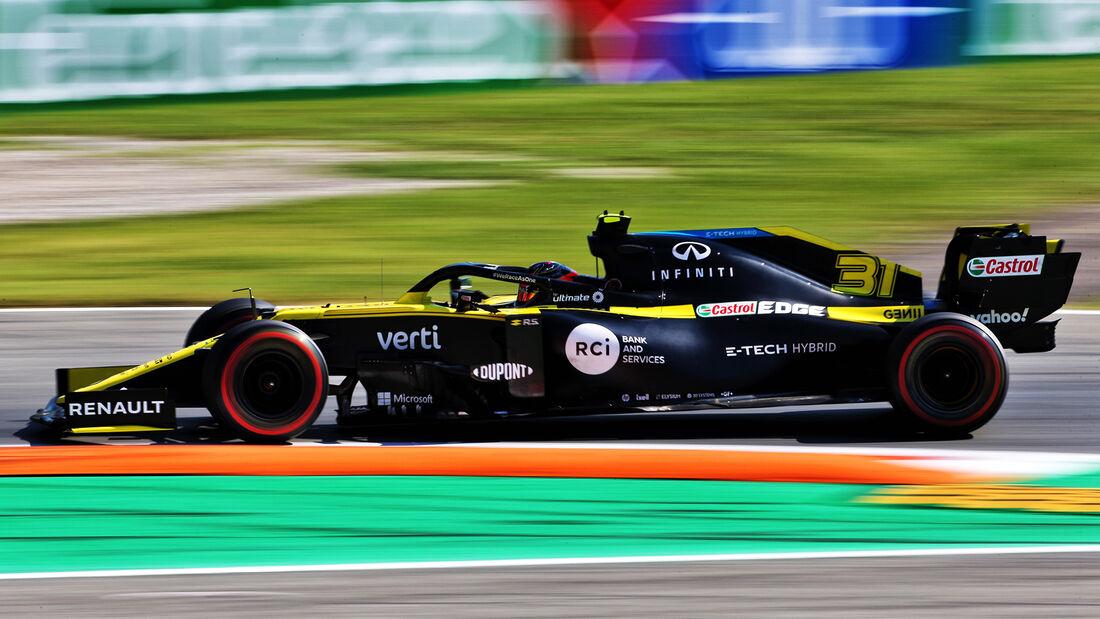 [Imagen: Esteban-Ocon-Renault-GP-Italien-Monza-Sa...720989.jpg]