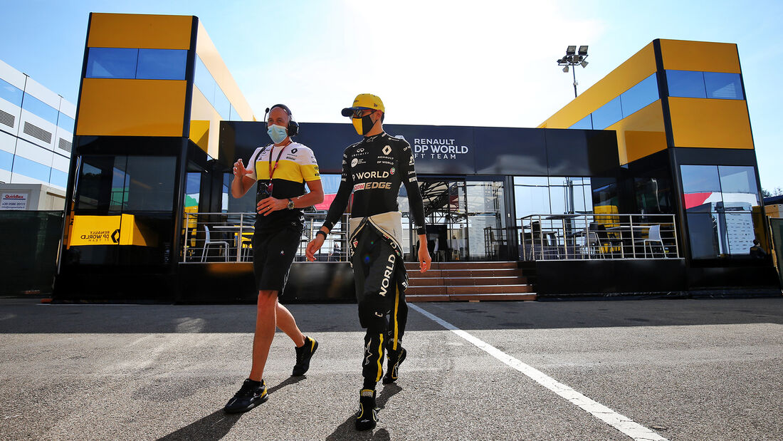[Imagen: Esteban-Ocon-Renault-GP-Toskana-Mugello-...722610.jpg]