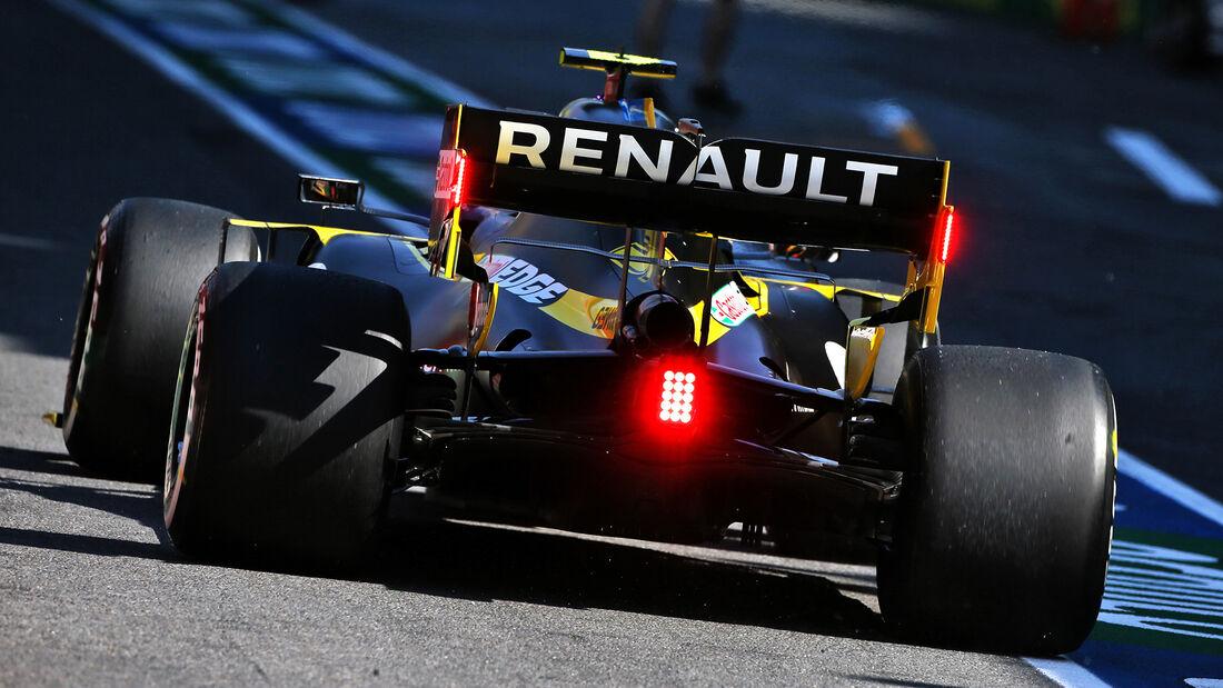 [Imagen: Esteban-Ocon-Renault-GP-Toskana-Mugello-...722590.jpg]