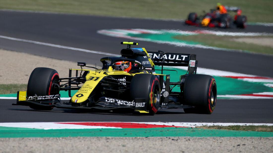 [Imagen: Esteban-Ocon-Renault-GP-Toskana-Mugello-...722603.jpg]