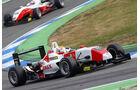 Ex-Formel BMW-Meister: Jens Klingmann