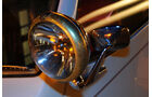 Excalibur Phaeton Series IV