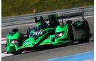 Extreme Speed Motorsports HPD ARX 04B - WEC-Test - Prolog - Paul Ricard - 2015