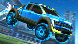 F-150-Rocket-League