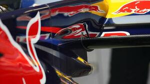 F-Schacht Red Bull