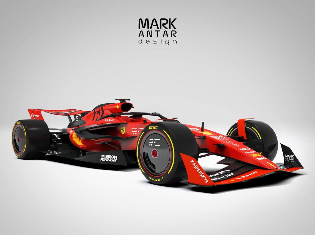 Spa Formel 1 2021