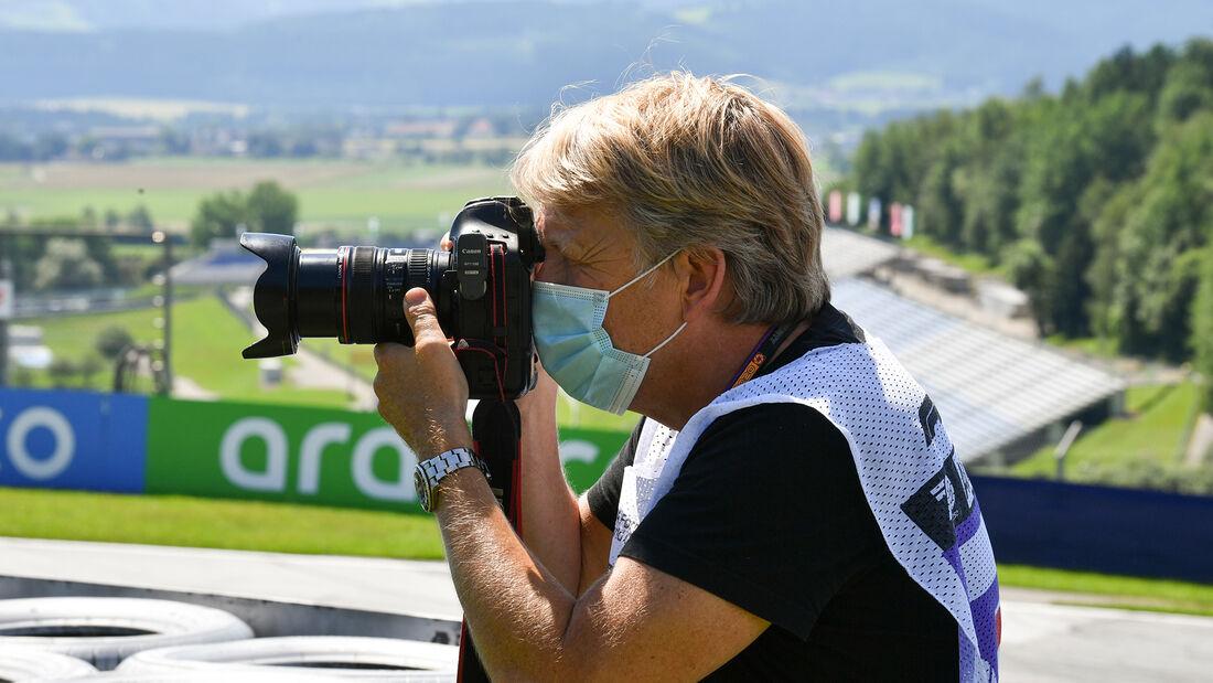 [Imagen: F1-Fotograf-Formel-1-GP-Oesterreich-Spie...703443.jpg]