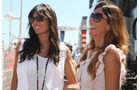 F1-Girls Monaco 2011