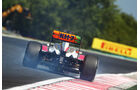 F1 Halbjahresbilanz HRT 2012