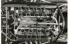 F1 Repco V8 1966