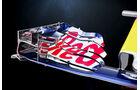 F1 Technik - Red Bull RB11 - Nase - Piola Animation - 2015