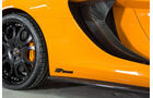 FAB Design McLaren MP4-12C Chimera
