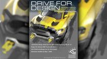 FCA Design Award Gewinner